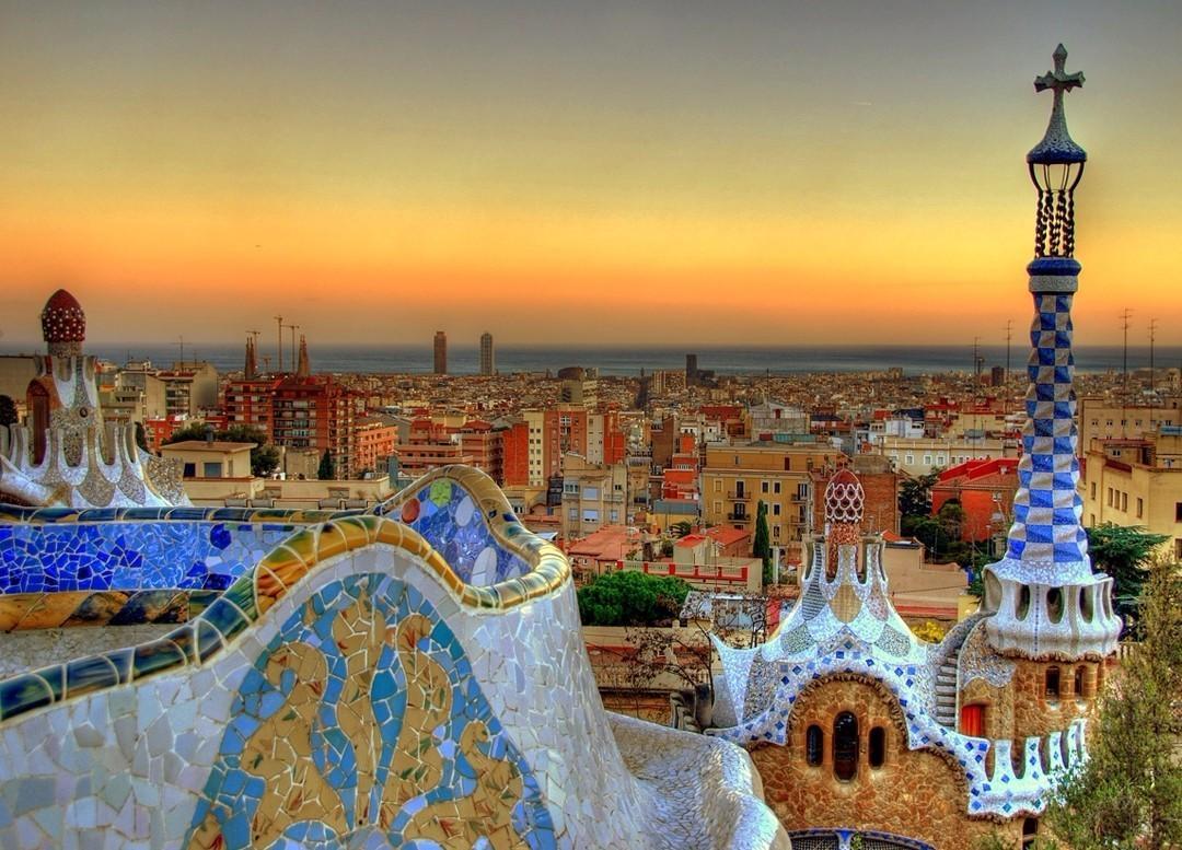 【包机票!】欧洲狂想-西葡直布罗陀追逐阳光十天之旅(西班牙-葡萄牙)