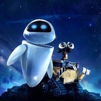 人工智能应用系列