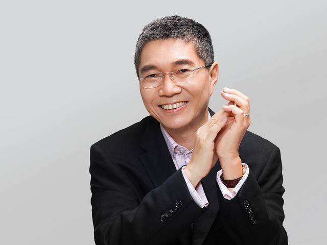 网红吴博士的腾讯往事