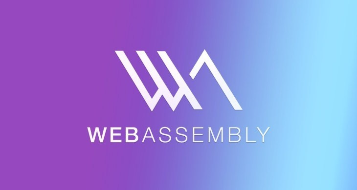 WebAssembly的过去、现在和未来