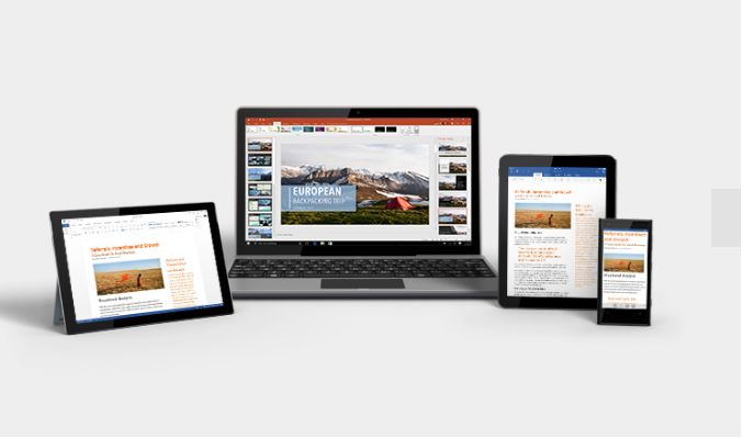 Office 2013完全卸载攻略(官方卸载方法优化解析)