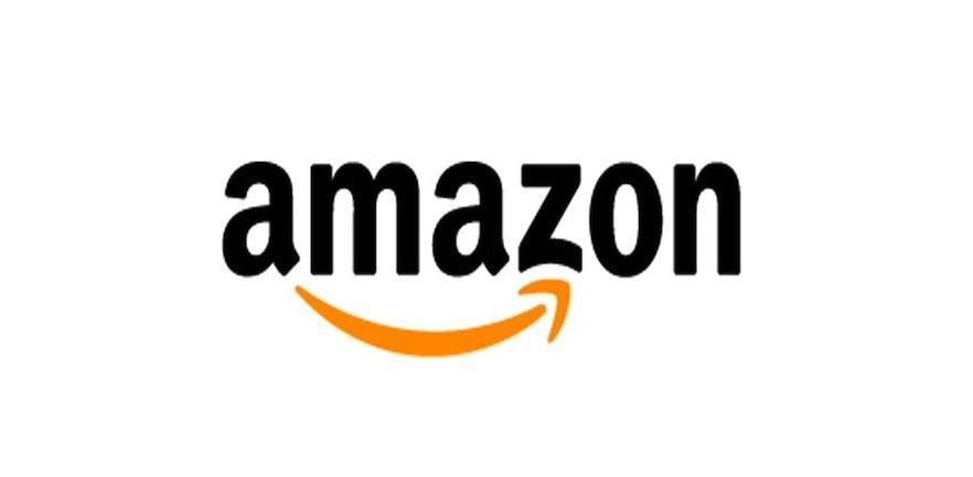 Dynamo: Amazon's Highly Available Key-value Store