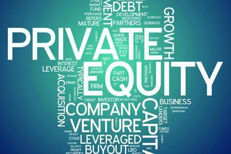 关于私募股权(Private Equity)投资的常见误解