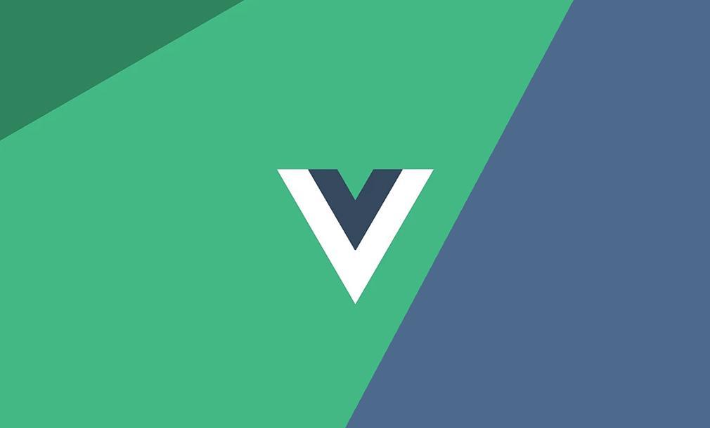 为 2019 年的你:力荐 35 个最好用的 Vue 开源库,和 7 个 Nuxt 开源库