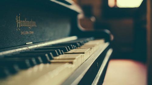 重庆最好的钢琴培训机构是哪家?主城九区汇总版