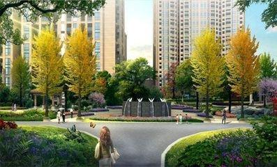 房地产项目前期策划_房地产产品策划是项目前期策划的关键 - 知乎
