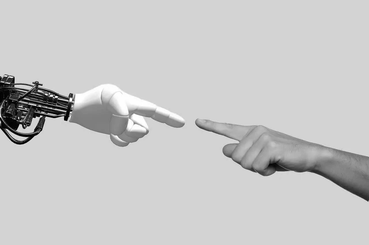 周涛原创 | 数据时代的伦理困境