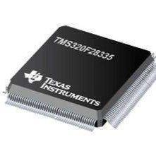 TMS320F28335开发笔记