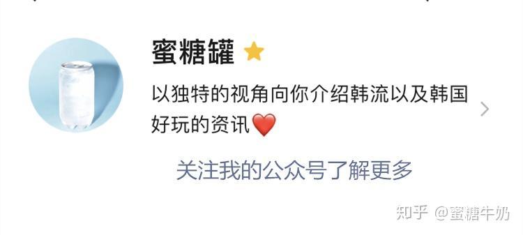 「amber刘逸云有参演过的电视剧」求amber刘逸云的所有综艺。