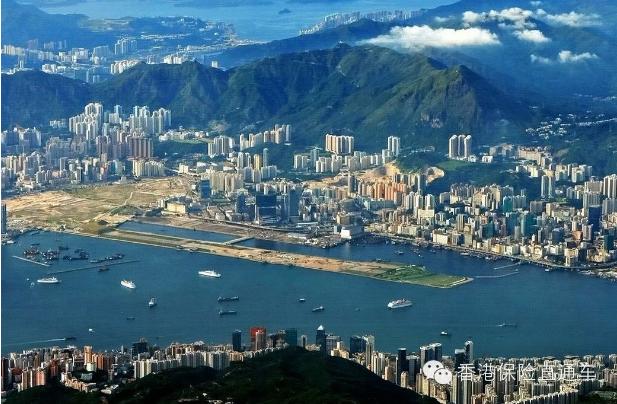 重磅:内地开香港银行卡总结