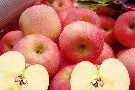 苹果代餐减肥图片