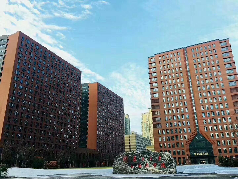 上海复旦大学图书馆_请问各位前辈,上海交大或复旦的医学院研究生男生宿舍如何 ...