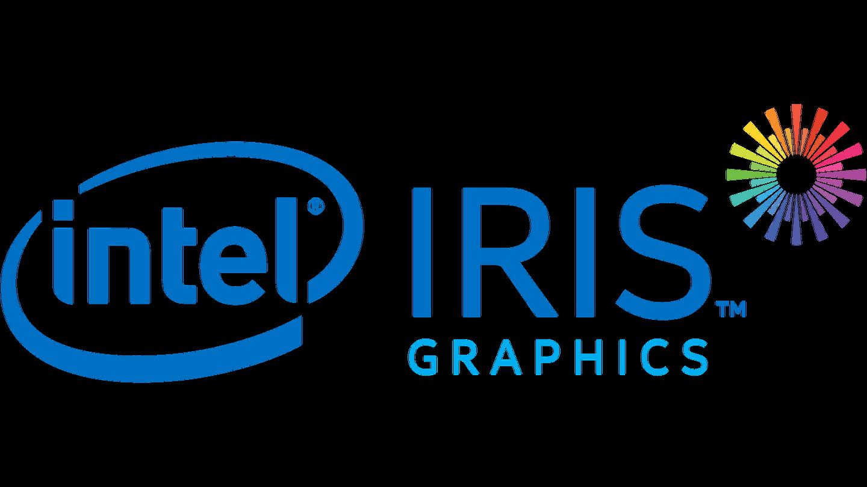 【高性能核显】i5-6267U&Iris 550性能表现