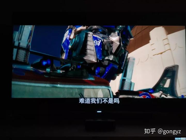 Hao4K中4K BDISO电影和4K REMUX电影的区别- 知乎