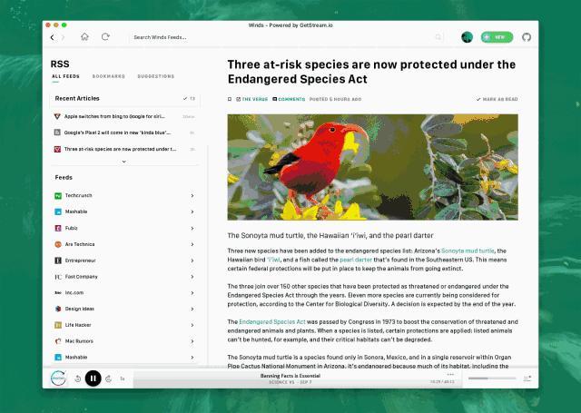 GitHub开源项目2018-05-25更新精选- 知乎