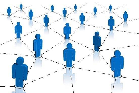 内容平台的中心化与去中心化分发(一)