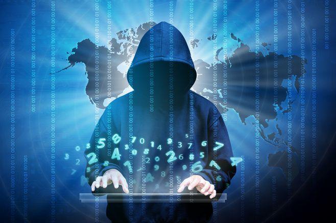 美媒:荷兰飞利浦遭受中共黑客攻击