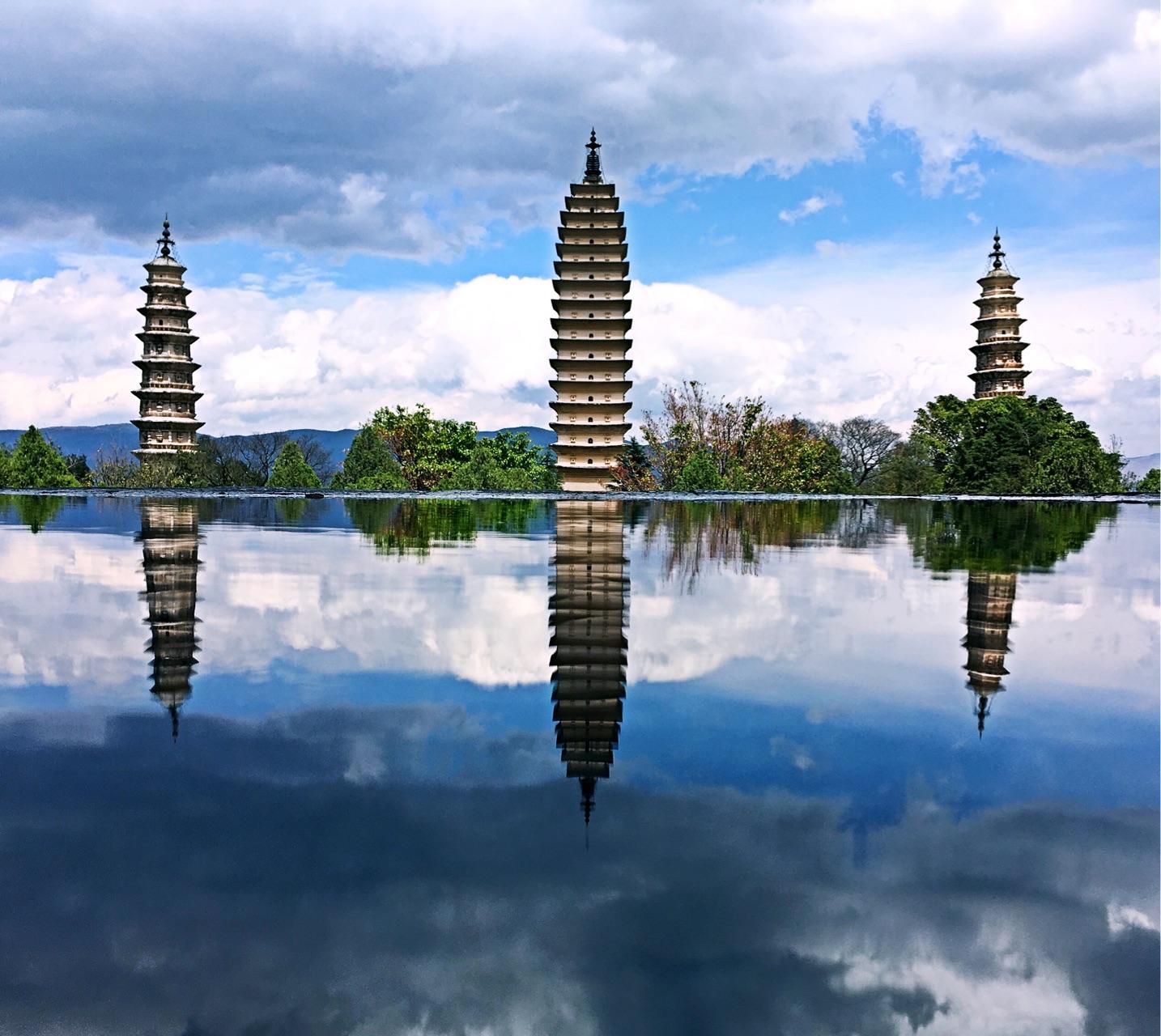 宁沪高速公路_丽江,玉龙雪山,泸沽湖,大理,洱海怎么玩比较顺? - 知乎