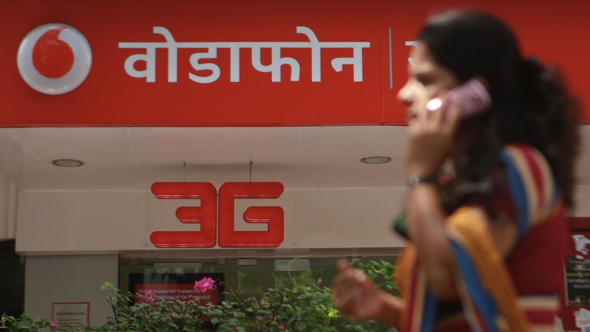 本土化语言是中国企业在印度必走之路