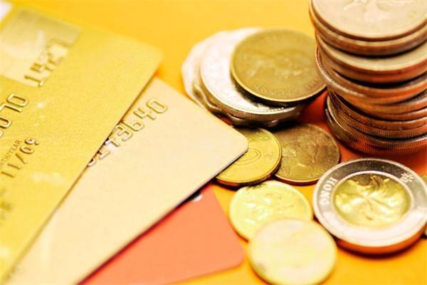 婚前个人财产和离婚后工资,不能用于偿还夫妻一方名下债务