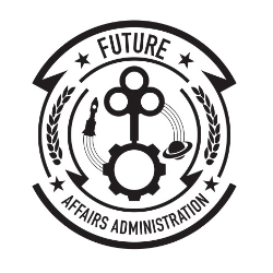 未来事务管理局