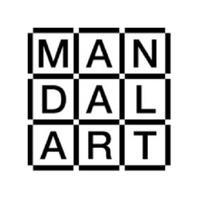 Mandal-Art