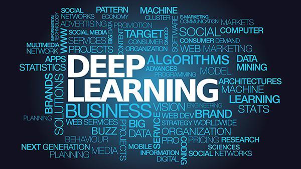深度学习入门书籍和资源