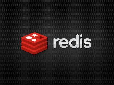 基于 Redis 的分布式锁 Redlock