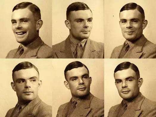 关于霍金的照片_你收藏了哪些关于科学家的照片或图片? - 知乎