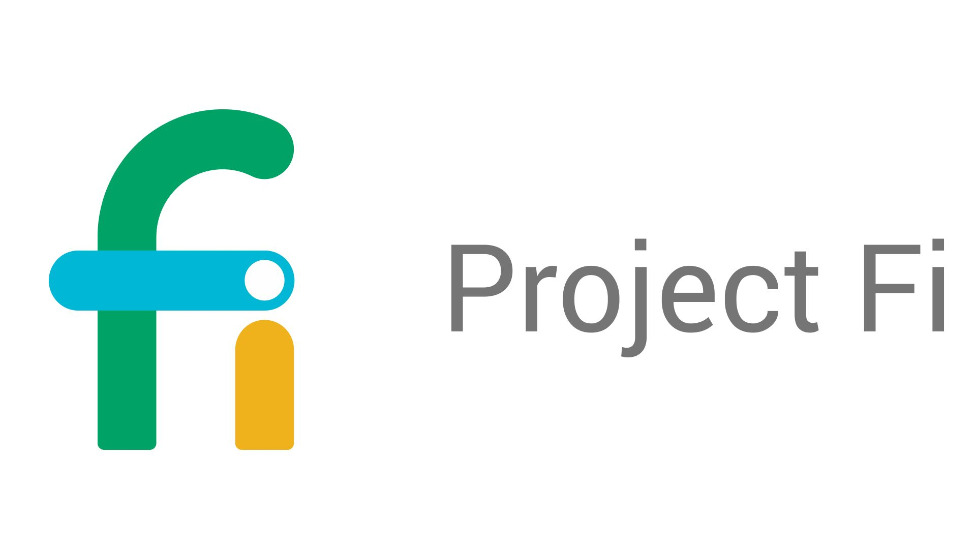 how to buy project fi sim
