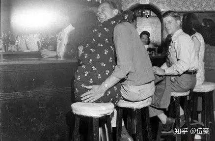 1948年景明楼事件