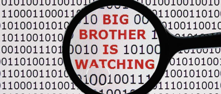 大数据时代下的个人隐私保护建议