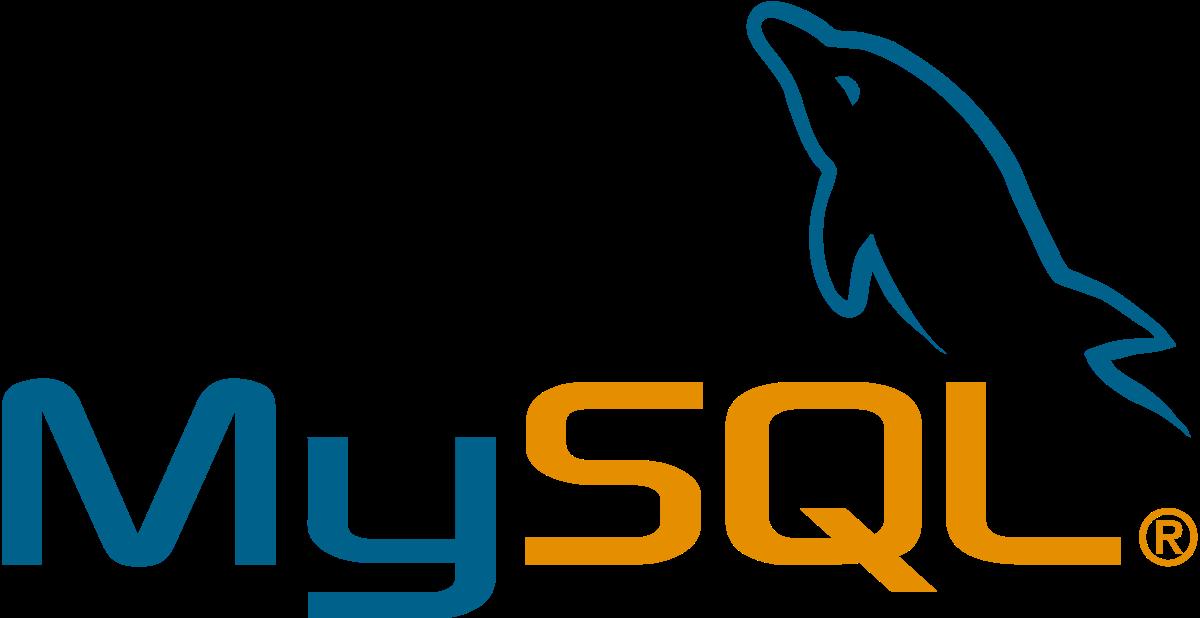 MYSQL binlog优化几点思考