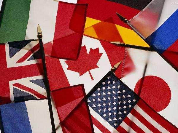 英美加澳横向对比,数据告诉你留学哪国强