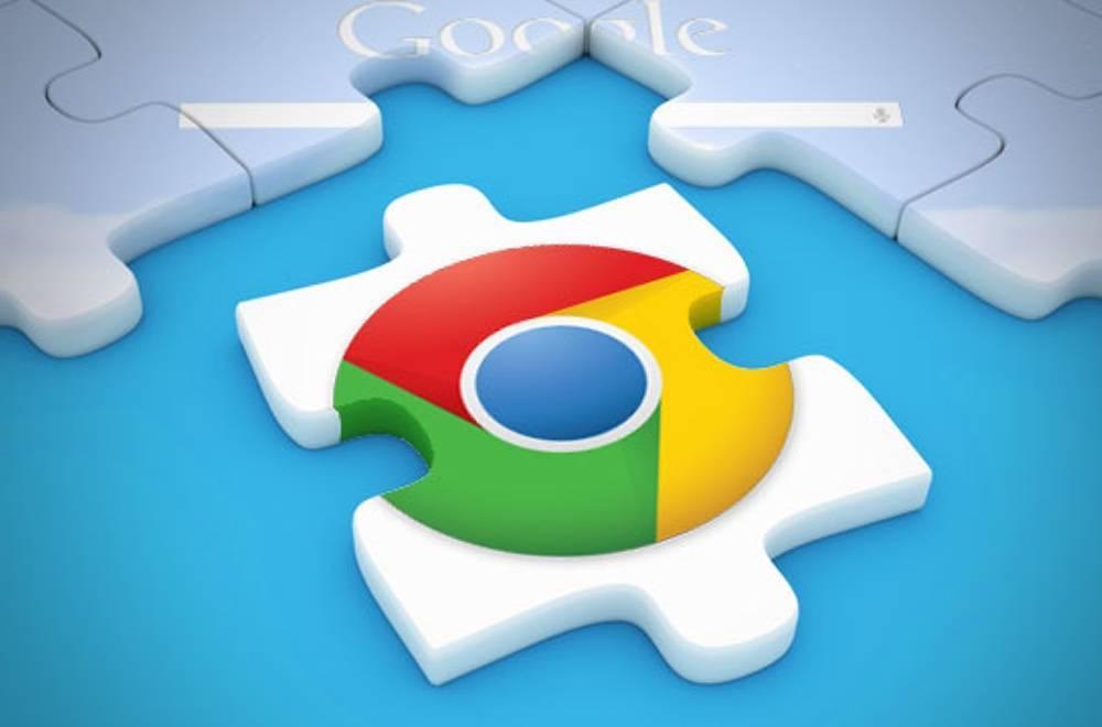 一天学会Chrome插件开发