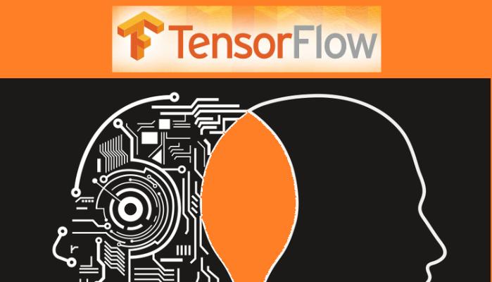 干货 | TensorFlow的55个经典案例