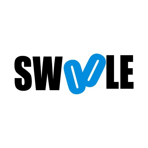 Swoole