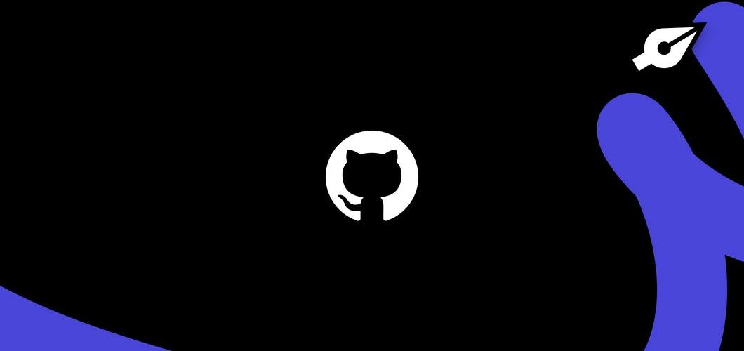GitHub 隐藏新功能!个人页还能这么玩?