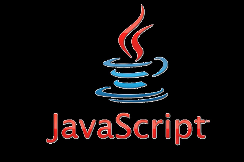 为什么说 JavaScript 不擅长函数式编程