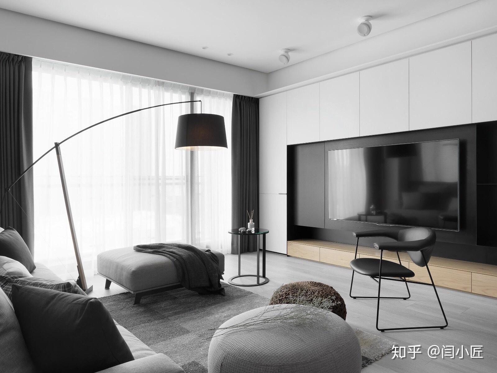 怎样选木地板颜色_地板颜色怎样搭配家居比较好看? - 知乎