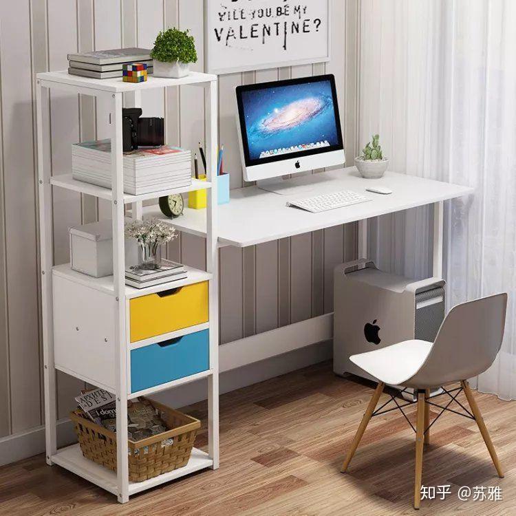 汶上二中的女生在哪卖_哪里可以买到好的电脑桌或书桌? - 知乎