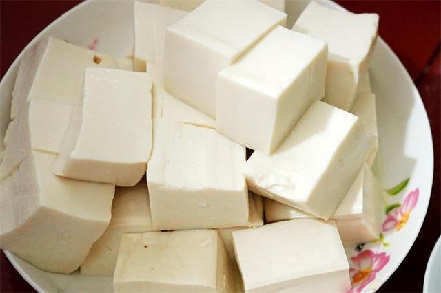 你能吃豆腐嗎?如何喝蜂蜜吃豆腐?