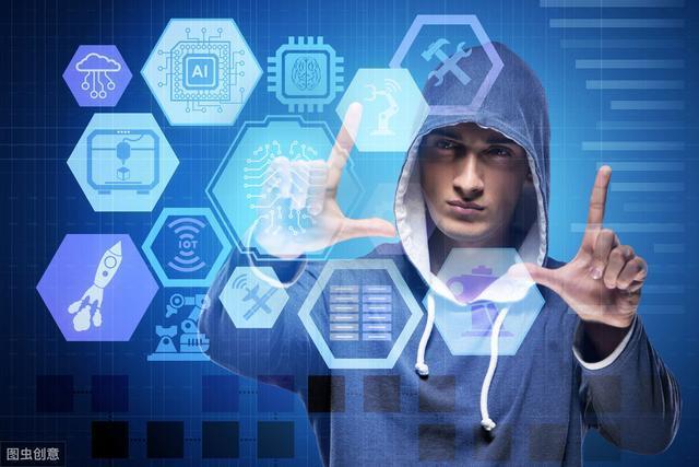 上线不到一年的百度智能小程序到底有多少入口?