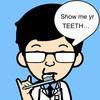 Dentist Ho