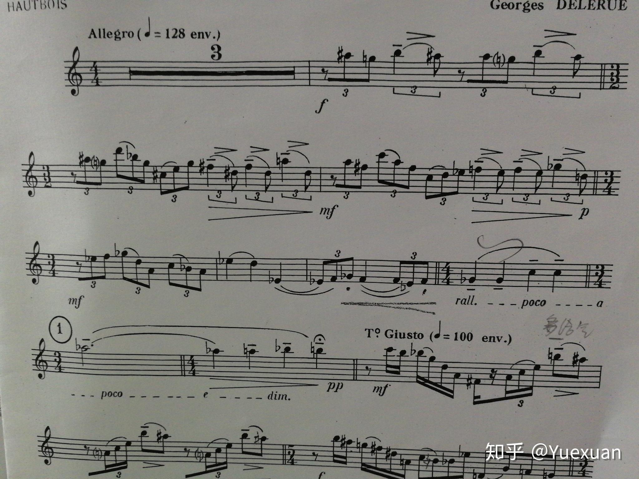 拍子是什么_22拍和44拍有什么是相同的有什么是不同的? - 知乎