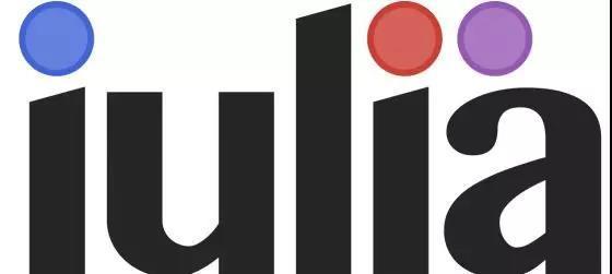 【报道】Julia中文社区用户见面会28日在北京软件所举行