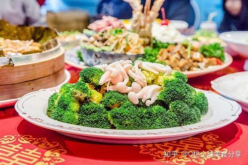台湾特产零食有哪些图片
