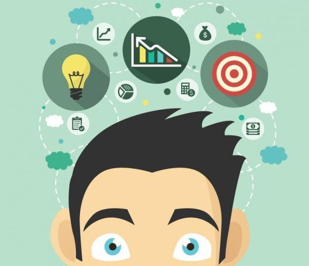 用户需求 产品需求_互联网产品需求分析(含用户研究方法) - 知乎