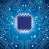 单片机与嵌入式系统