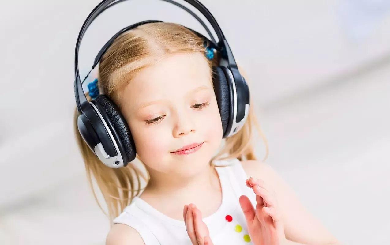 用Anki练习听力--利用好subs2srs工具